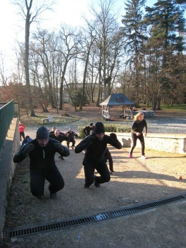 Photo_Stage_Ninjutsu_07012017-0006