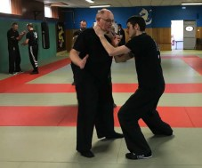 Photo_Stage_Ninjutsu_Adultes_07042018-0004
