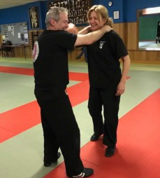 Photo_Stage_Ninjutsu_Adultes_07042018-0007