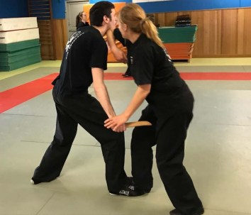 Photo_Stage_Ninjutsu_Adultes_07042018-0015