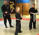 Photo_Stage_Ninjutsu_Enfant_070342018-0004