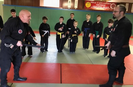 Photo_Stage_Ninjutsu_Enfant_070342018-0005