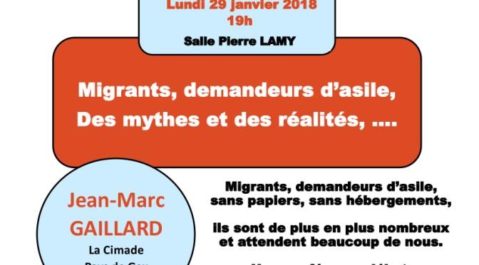 Yann Moix dénonce des «actes de barbarie» dans une lettre ouverte adressée au président
