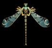 Lalique 2