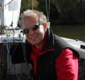 Pierre Dumail