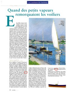 cvp-yachting-classic-01-2017