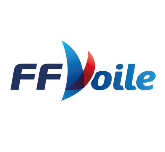 Le CVP, 1° club quillards de sport, 2020 – FFV