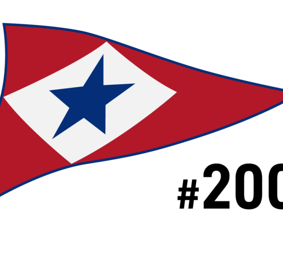 Newsletter #200 du 3 juin 2021