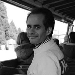 Pierre-Jean Cottalorda