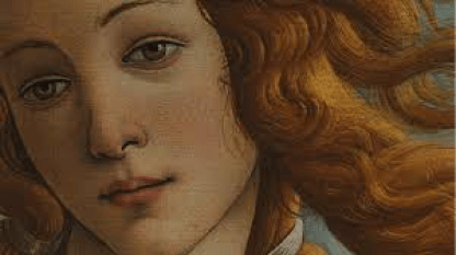 regards-venus-botticelli