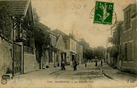 cartes-postales-duriot-12