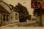 cartes-postales-duriot-5