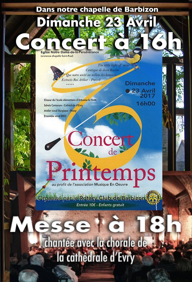 Messe et concert 23 Avril.jpg