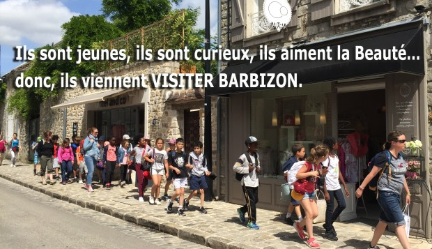 Visiter Barbizon T2 copie.jpg