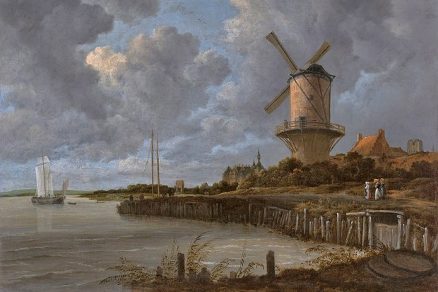 1280px-The_Windmill_at_Wijk_bij_Duurstede_1670_Ruisdael