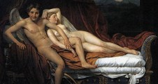 jacques-louis-david-cupid-and-psyche-1817