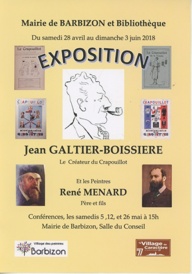 Expo GALTIER.jpeg copie.jpg