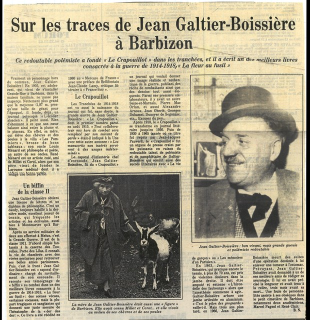 Galtier-Boissière press.jpeg copie.jpg