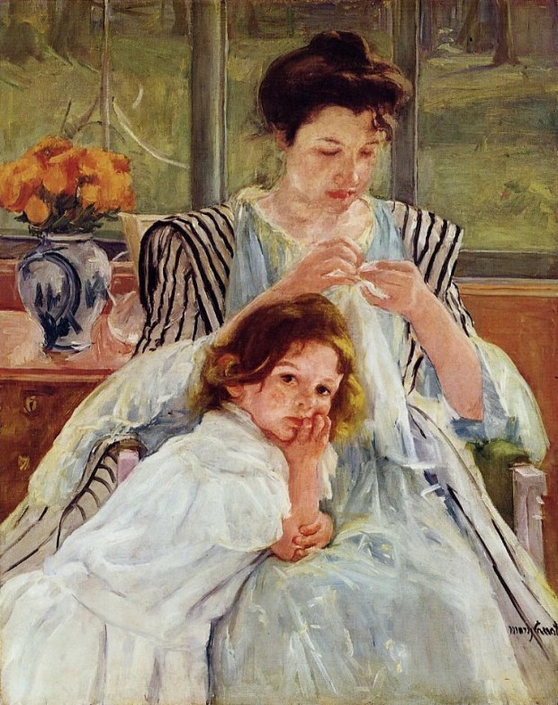 Mary_Cassatt_Young_Mother_Sewing.jpg