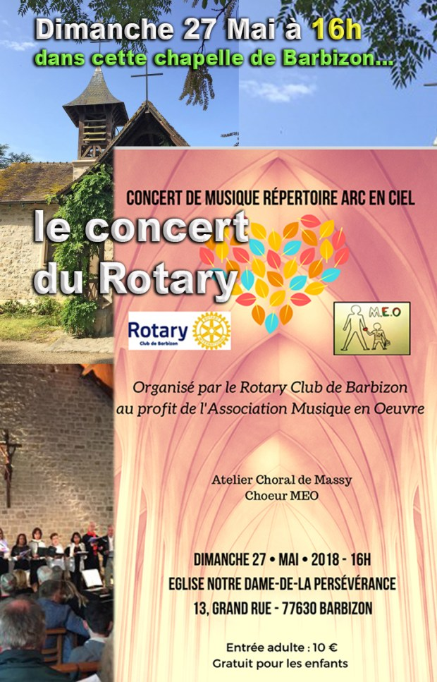Affiche concert Rotary1.jpg