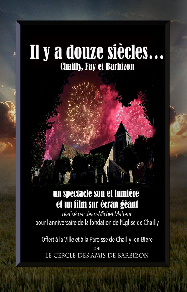 Affiche Chailly-page 1-SDW2 copie
