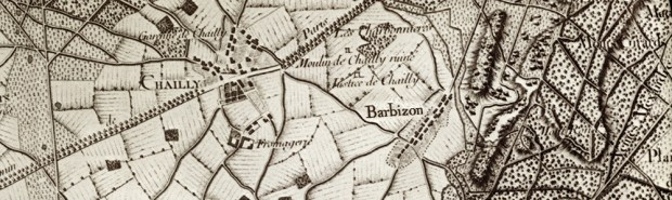 Carte 18e-Chailly-Barbizon copie.jpg