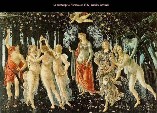 Botticelli-Le printemps866 copie.jpg