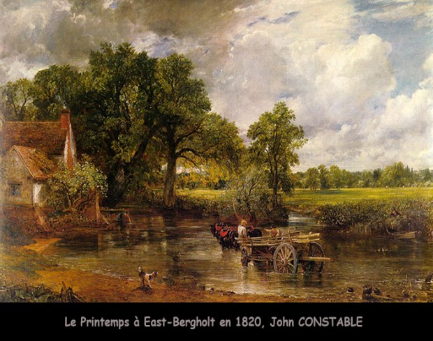 CONSTABLE—-haywain copie.jpg