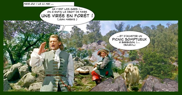 VIREE EN FORËT copie.jpg