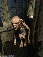 Harry Potter Exhibition-33
