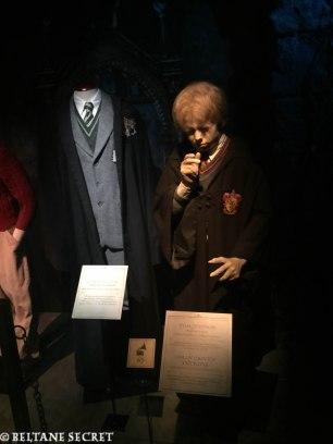 Harry Potter Exhibition-36