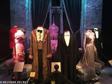 Harry Potter Exhibition-39