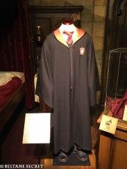 Harry Potter Exhibition-9