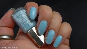 Mavala Blue Mint-13