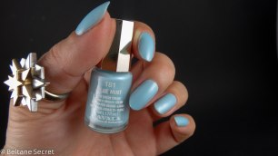 Mavala Blue Mint-4