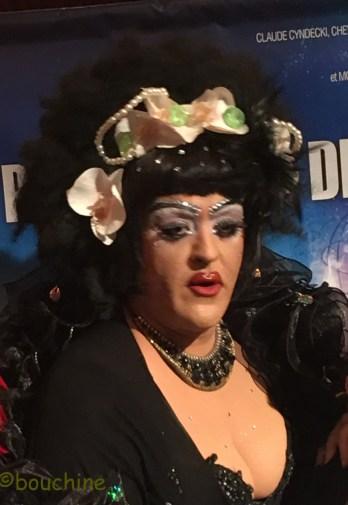 drag-queen-1