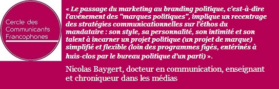 baygert5.jpg