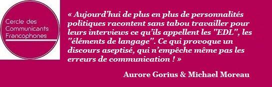 gorius