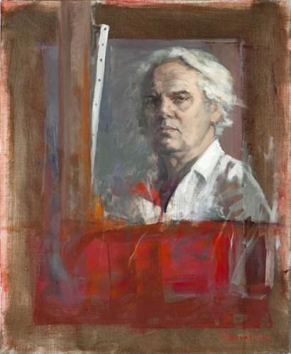 2012-autoportrait.jpg?fit=493%2C600&ssl=1