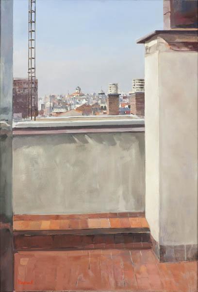 2012-terrasse.jpg?fit=408%2C600&ssl=1