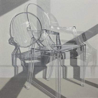 2014-chaise-fantome.jpg?fit=480%2C480&ssl=1