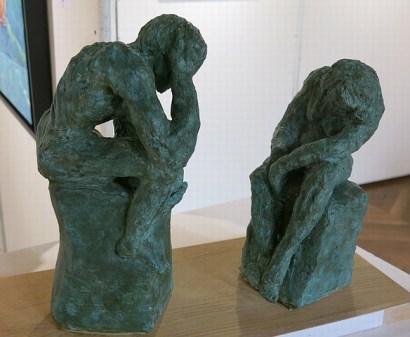 2018-sculptures-carigny.jpg?fit=584%2C480&ssl=1