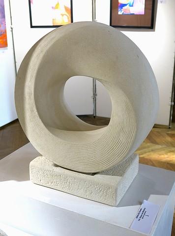 2018-sculptures-grialou2.jpg?fit=356%2C480&ssl=1