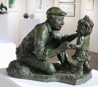 2018-sculptures-guerin1.jpg?fit=543%2C480&ssl=1
