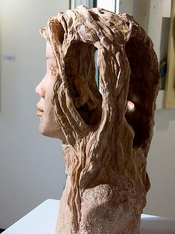 2018-sculptures-guerin2.jpg?fit=360%2C480&ssl=1