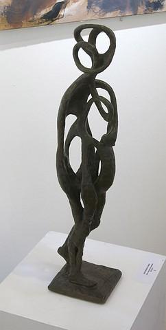 2018-sculptures-khalil1.jpg?fit=242%2C480&ssl=1
