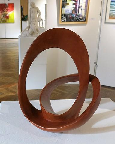 2018-sculptures-khalil2.jpg?fit=383%2C480&ssl=1