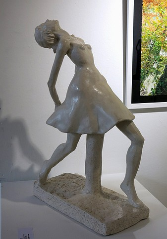2018-sculptures-moulins.jpg?fit=337%2C480&ssl=1