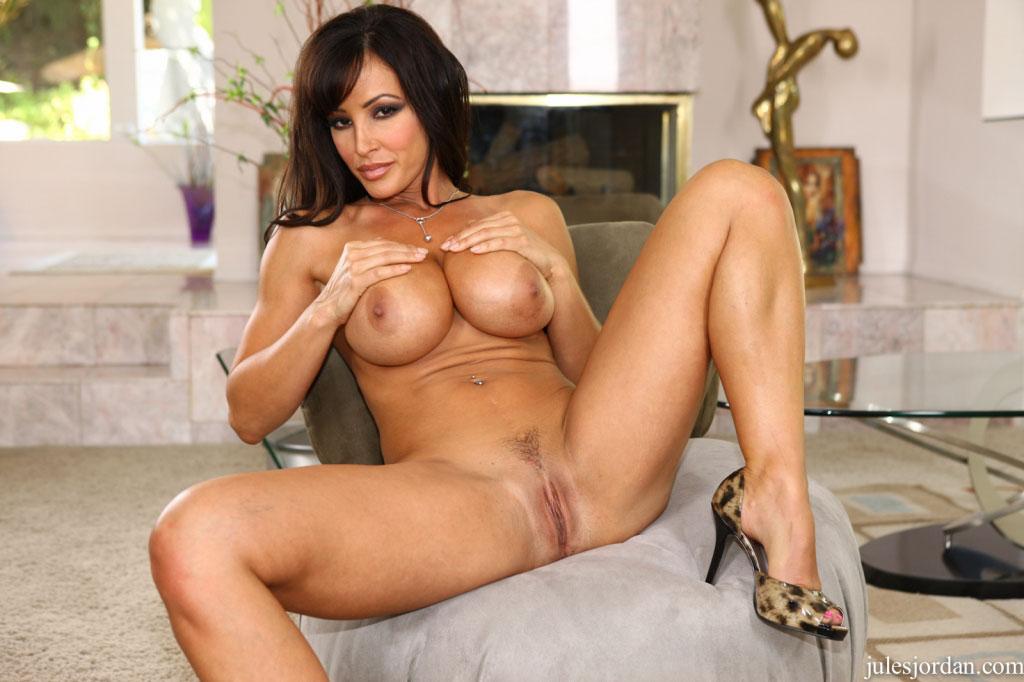 Girls nude sucking boy s pics