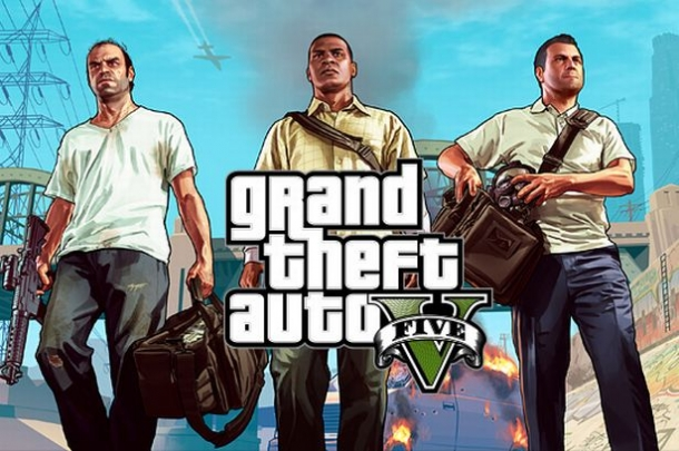 Rockstar-Unveils-Grand-Theft-Auto-V-The-Official-Trailer-218565-large